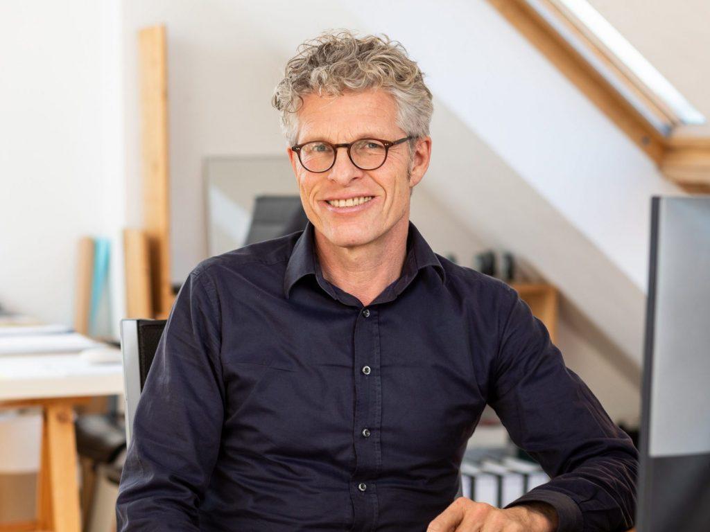 Henning Riecken