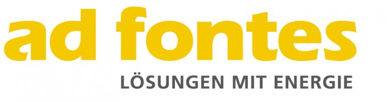 ad fontes Solartechnik Kiel